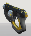 Tracer Skin Dynasty Weapon 1.png