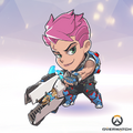 Cute But Deadly Zarya.png