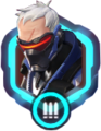 Hero Icon Soldier 76.png