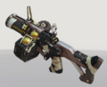Junkrat Skin Dynasty Weapon 1.png