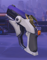 Mercy Skin Celestial Weapon 2.png