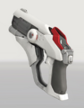 Mercy Skin Reign Away Weapon 2.png