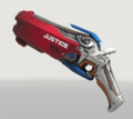 Reaper Skin Justice Weapon 1.png
