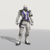 S76 Skin Gladiators Away.png