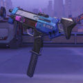 Sombra Skin Virus Weapon 1.png