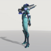 Widowmaker Skin Charge.png