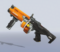 Baptiste Skin Fusion Weapon 1.png