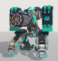 Bastion Skin Charge Weapon 1.png