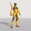 Genji Skin Hunters.png