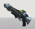 Pharah Skin Outlaws Weapon 1.png