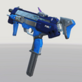 Sombra Skin Fuel Weapon 1.png