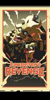 Spray Junkenstein's Revenge.png