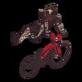 Spray Reaper BMX.png