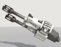 Wrecking Ball Skin Defiant Away Weapon 1.png