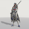 Ana Skin Excelsior Away.png
