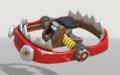 Junkrat Skin Dragons Weapon 4.png