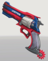 McCree Skin Justice Weapon 1.png