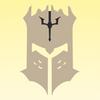 PI Diablo Crusader.png