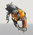 Roadhog Skin Fusion Weapon 1.png