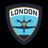 Spray London Spitfire Logo.png