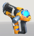 Mei Skin Fusion Weapon 1.png
