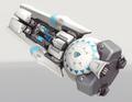 Orisa Skin Spitfire Away Weapon 1.png