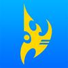 PI StarCraft Protoss.png
