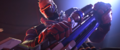 Soldier76-theatrical.PNG