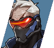 Soldier 76 link.png
