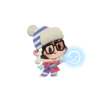 Spray Mei Ecopoint.png