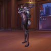 Widowmaker Skin Black Lily.png
