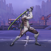 Genji VP Sword Stance.png