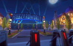 Holiday Blizzard World.png