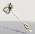 Reinhardt Skin Hunters Away Weapon 1.png