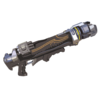 Spray Pharah Rocket Launcher.png