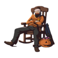 Spray Soldier 76 Trick or Treat.png