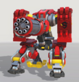 Bastion Skin Dragons Weapon 1.png