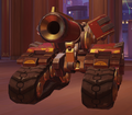 Bastion Skin Rooster Weapon 2.png