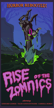 Rise of the Zomnics.png