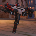 Sombra Skin Talon Weapon 1.png