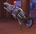 Widowmaker Skin Black Lily Weapon 1.png