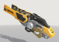 Winston Skin Hunters Weapon 1.png