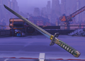 Genji Skin Sparrow Weapon 2.png