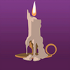 PI Candle.png