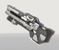 S76 Skin Excelsior Away Weapon 1.png