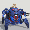 Wrecking Ball Skin Excelsior.png