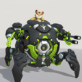 Wrecking Ball Skin Outlaws.png