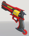 McCree Skin Dragons Weapon 1.png