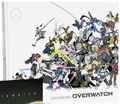 Overwatch Visual Source Book.png