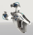 Symmetra Skin Charge Away Weapon 1.png